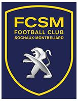 Accueil - Fc sochaux logo ...