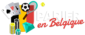 https://www.parierenbelgique.be/
